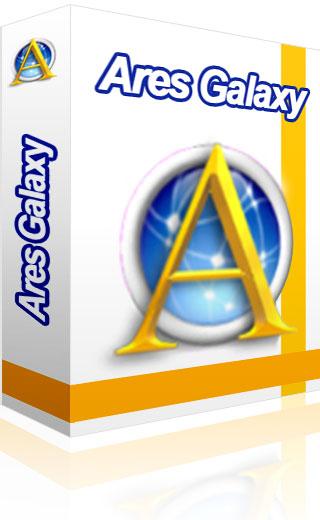 http://zhacker.free.fr/Programmes/Internet/images/aresgalaxy.jpg